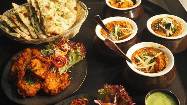 Dubai Hingga Korea Ini Aturan Sertifikasi Halal Di Dunia Global