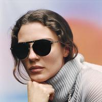 Rimowa Eyewear Collection. Sumber foto: Document/Rimowa.