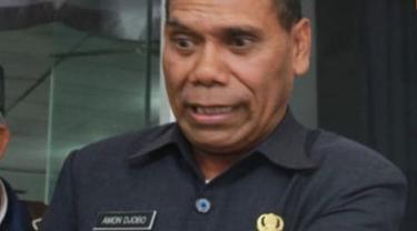 Penghinaan anggota TNI
