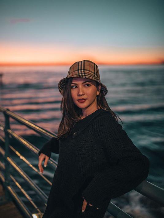 Jessica Milla (Instagram/jscmila)
