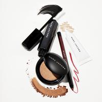 Marc Jacobs Beauty menghadirkan 3 produk mata terbaru yang sayang jika terlewatkan.