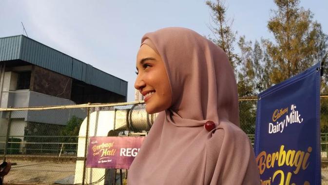 Cadbury Spesial Ramadhan, Beli Cokelat Sambil Bersedekah
