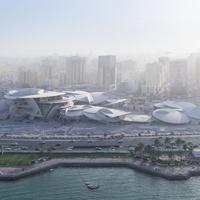 Simak daftar museum terbaru yang bisa dikunjungi di Hari Museum Nasional (Foto: Agoda)
