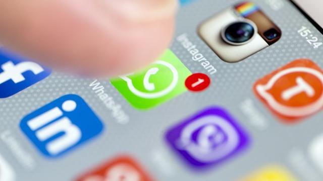 Cara Baca Pesan WhatsApp Tanpa Ketahuan Online