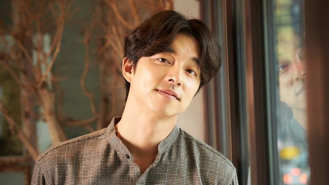 Sosok Yang Hangat Dan Perhatian Ini Dia 6 Aktor Korea Berzodiak Cancer Showbiz Liputan6 Com
