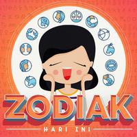 Simak ulasan Zodiak Hari Ini edisi 16 Mei 2018 berikut. (Sumber foto: bintang.com/DI: M. Iqbal Nurfajri)