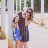 Tips membangun kedekatan dengan anak./Copyright shutterstock.com