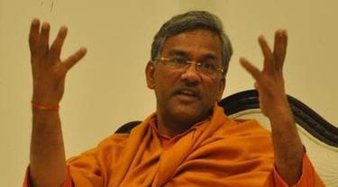 Klaim Covid-19 Makhluk yang Punya Hak untuk Hidup, Mantan Menteri India Dicerca