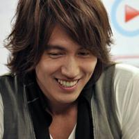 Jerry Yan (Source: asianpopnews.com)
