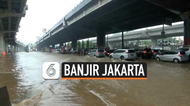 banjir di panjaitan thumbnail