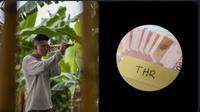 6 Meme Kocak THR Ini Bikin Senyum Nyengir (sumber: Instagram.com/jayakabajay)