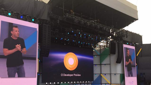 Google Masih Bungkam Soal Fuchsia OS - Tekno Liputan6 com