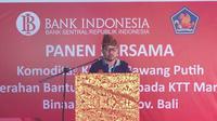 bank indonesia bali