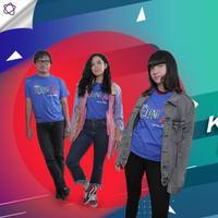 5 Alasan Menarik Kenapa Harus Nonton Film Reuni Z. (Digital Imaging: Nurman Abdul Hakim/Bintang.com)