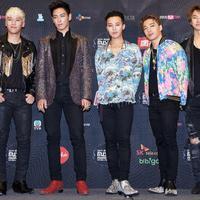BigBang akhirnya merilis lagu Flower Road yang sudah dinantikan oleh para penggemarnya yang biasa disebut VIP. (Foto: billboard.com)