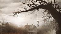 Poster The Conjuring. (Foto: Dok. Warner Bros./ IMDb)