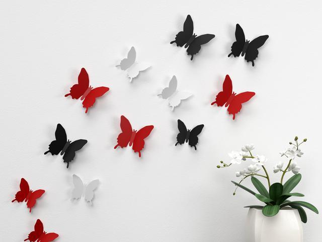6 Cara Membuat Hiasan Dinding Dari Kertas Koran Keren Dan Mudah Dipraktikkan Hot Liputan6 Com