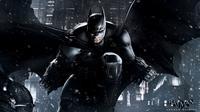 Kali ini, Sony hadirkan edisi khusus PS4 dengan membawa game terbaru dari Rocksteady -- Batman: Arkham Knight