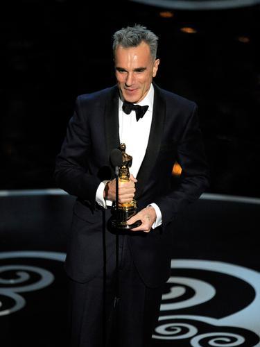 20170129-Aktor Terbaik Oscar dari Tahun ke Tahun-Hollywood