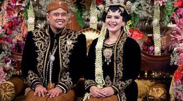 Menikah Dengan Adat Jawa Jangan Lupakan Hal Ini Lifestyle