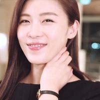 Lihat kecantikannya, nggak nyangka kalau usia Ha Ji Won hampir 40 tahun lho. Awet muda banget! (Foto: YouTube.com)