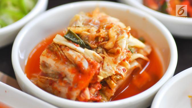 Kimchi (iStockPhoto)#source%3Dgooglier%2Ecom#https%3A%2F%2Fgooglier%2Ecom%2Fpage%2F%2F10000