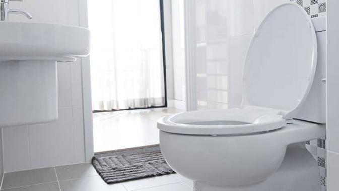 Ilustrasi toilet (iStock)#source%3Dgooglier%2Ecom#https%3A%2F%2Fgooglier%2Ecom%2Fpage%2F%2F10000