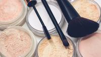 Ilustrasi makeup. (dok. unsplash.com/Asnida Riani)