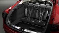 Tesla Mulai Produksi Mobil Listrik Tujuh Penumpang Bulan Depan (Paultan)