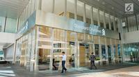 Standard Chartered Bank (iStockphoto)