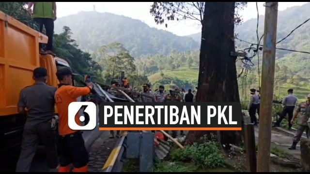 pkl thumbnail