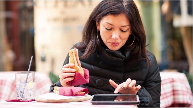 Alasan Mengapa Makan di Rumah Lebih Sehat Dibanding Makan di Luar ...
