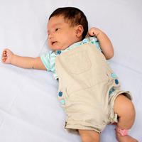 ilustrasi bayi/copyright Rawpixel