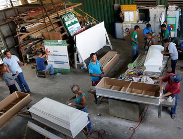 20161011-Pengguna-Narkoba-Filipina-Reuters