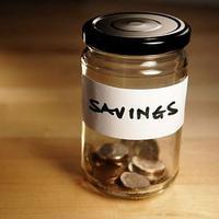 Cara hemat ekstrem yang harus kamu coba kalau mau kaya!