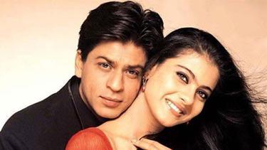 [Bintang] 8 Aktris Bollywood yang Pernah Beradu Akting dengan Shahrukh Khan