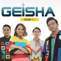 HL Celeb Bio Geisha (Wardrobe: @and_indonesia, MUA: @rezyandriati, Accessories: @pixandstacy, Photographer: Bambang E. Ros, Desain: Nurman Abdul Hakim)