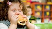 Ilustrasi Junk Food (Foto: The National)