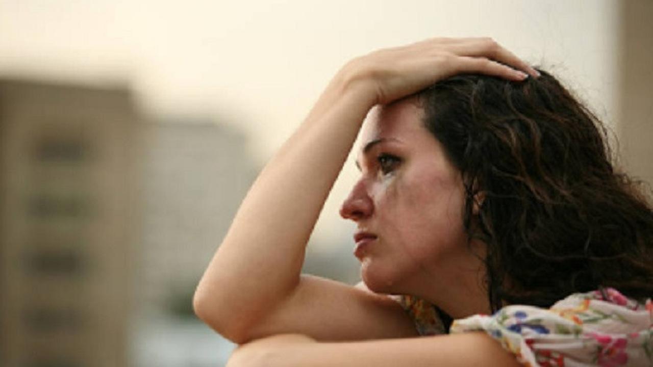 Berhenti Salahkan Diri Sendiri 5 Nasib Ini Tak Perlu Diratapi