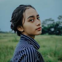 ilustrasi kepribadian perempuan/Photo by Sauqi Muhammad from Pexels
