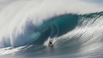 Hawaii Siap Terima Turis Domestik Mulai November 2021