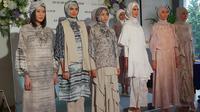 Ramadan dan Lebaran sebentar lagi, bosan pakai busana yang itu-itu saja? Lihat di sini koleksi eksklusif dari Barli Asmara dan Kami yang berkolaborasi dengan Zalora.