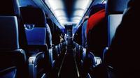 Pernahkah Anda bertanya-tanya apa yang akan terjadi pada mayat seseorang yang meninggal dalam penerbangan?