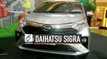 Sudah menjadi tradisi bagi Toyota dan Daihatsu meluncurkan mobil kembar di hari yang sama, namun waktu dan tempat berbeda. Kali ini produk kembar Toyota Calya dan Daihatsu Sigra meluncur bersamaan, keduanya berstatus facelift dan pembaruan bersifat k...