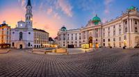 Vienna / Sumber: iStockphoto