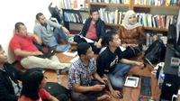 Sejumlah Civil Society Organization (CSO) Indonesia telah terlibat aktif dalam Pertemuan Global Multistakeholder Internet, NETmundial (NETmu