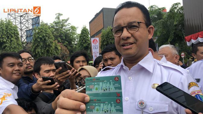 Image Result For Ibunda Jokowi Tutup Usia