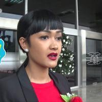 Julia Perez Yakin CCTV akan buktikan Nikita Mirzani Bersalah