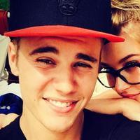 Netizen di Twitter heboh dengan kabar pertunangan Justin Bieber dan Hailey Baldwin. (instagram/justinbieber)