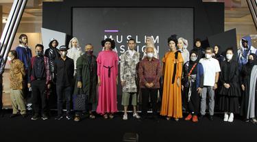 MUFFEST 2021
